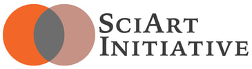 SciArt Initiative